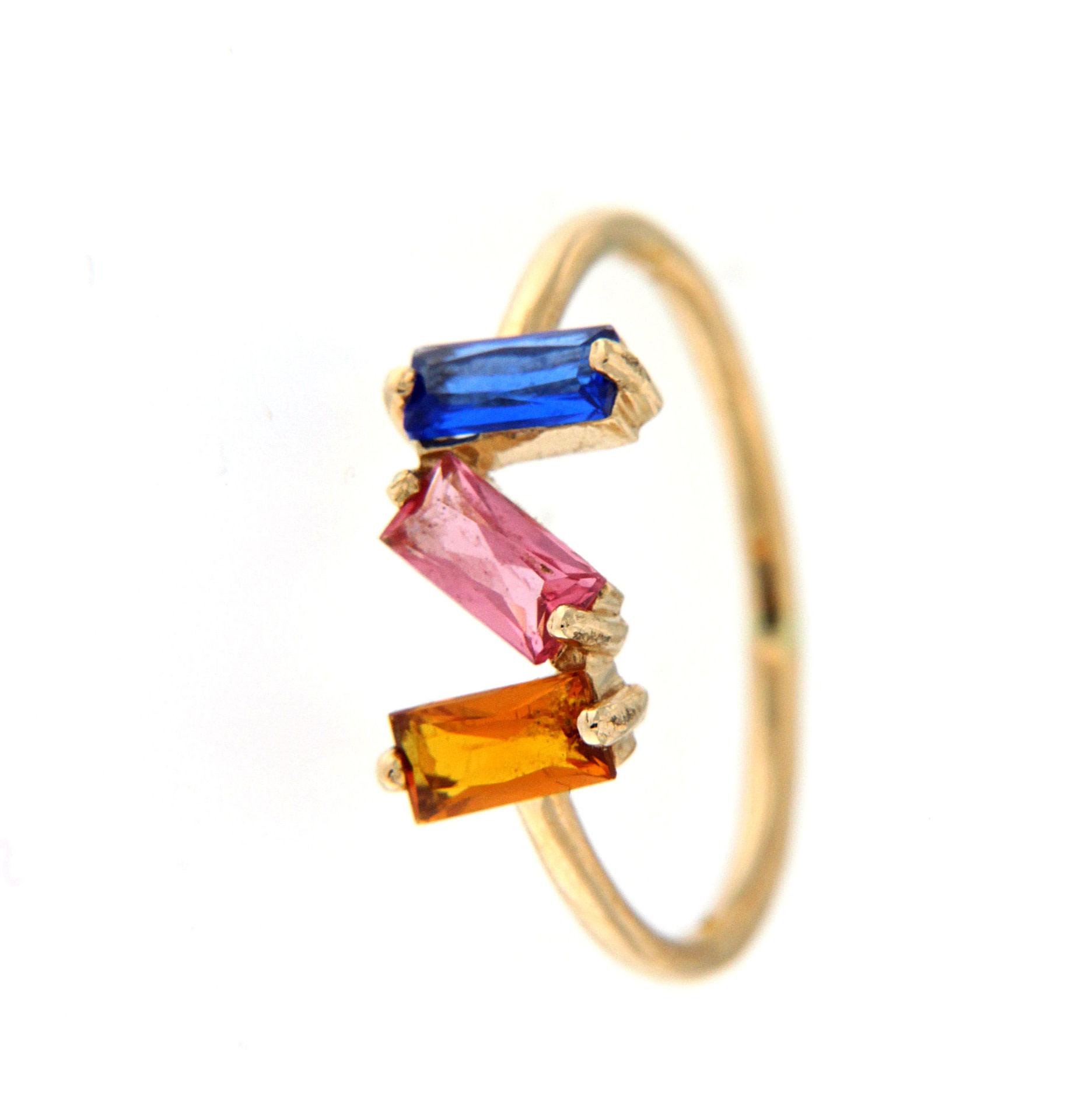 anillos tutifruti 2
